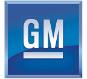 Kit d'aménagement pour fourgon GM