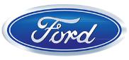 Fourgon Ford Transit