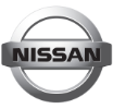 Fourgon Nissan NV Cargo
