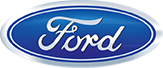 Programme Ford pour modifications commerciales