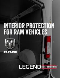 Catalogue Legend RAM 2021